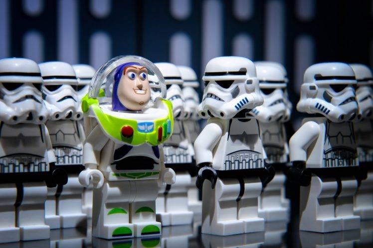 Curiosità e Domande sul mondo LEGO - Azienda