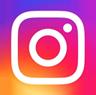 Icona Instagram Legozan