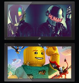 Educazione LEGO!