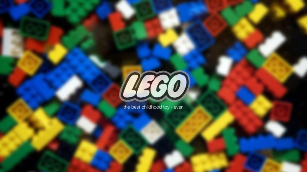Lista Set LEGO