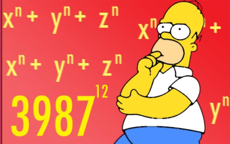 Educazione LEGO - Matematica