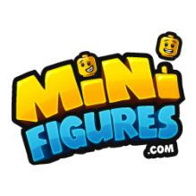 Minifigure Personalizzate su Minifigures.com