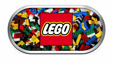 Come LEGO migliora la concentrazione per i bambini con ADHD - Finale