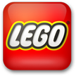Sito della LEGO®