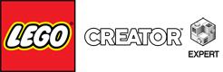 Lista Set LEGO Creator Expert