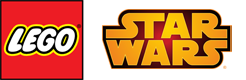 Lista Set LEGO Star Wars