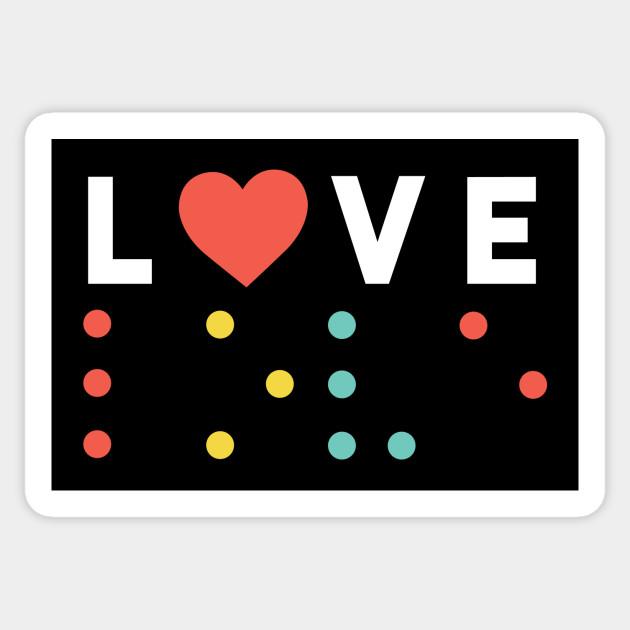 Rivelato LEGO Braille - Nuovi mattoncini Braille per Bambini non vedenti e ipovedenti per il 2020 - Amore in Braille