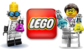 Shop LEGO Ufficiale su LEGO.it