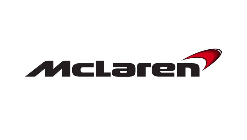 Lista Set LEGO Speed Champions McLaren
